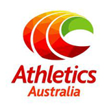 athletics-australia