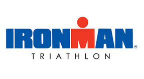 ironman-triathlon